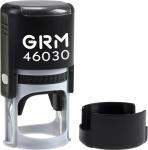Оснастка GRM 46030 PLUS