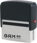 Оснастка GRM 20