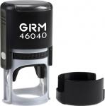 Оснастка GRM 46040 PLUS