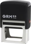 Оснастка GRM 55