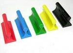 Оснастка для штампа пластиковая маленькая